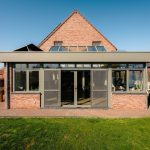 Verhoog de waarde van je woning met een veranda